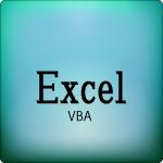 エクセル VBA 入門 for文