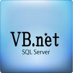 SQL入門 データを更新する 削除 特定の文字を取得 SQL Server