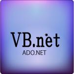 ストアドプロシージャ 呼び出す VB.NET